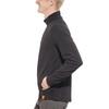 axant Nuba Fleece Jacket Men black